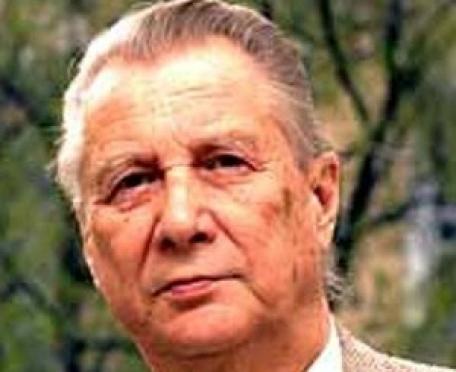 В Марий Эл отметят два юбилея двух легендарных композиторов