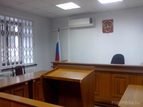 Член избиркома предстанет перед судом за распространение наркотиков