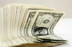 Россияне смогут получать зарплаты в иностранной валюте