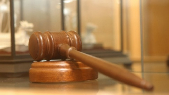 Экс-сотрудник УФСИН осужден за хищение почти 7 млн рублей