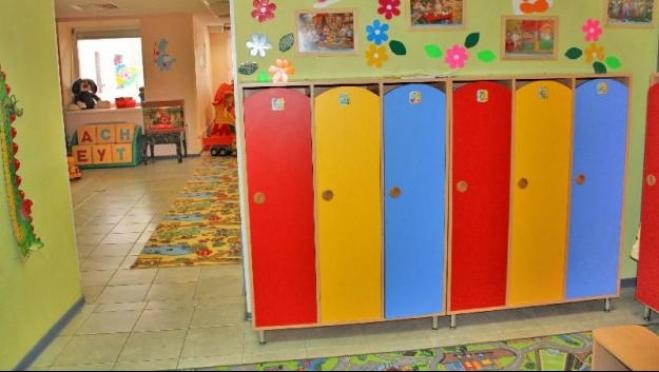 Роспотребнадзор в плановом порядке проверил детские сады