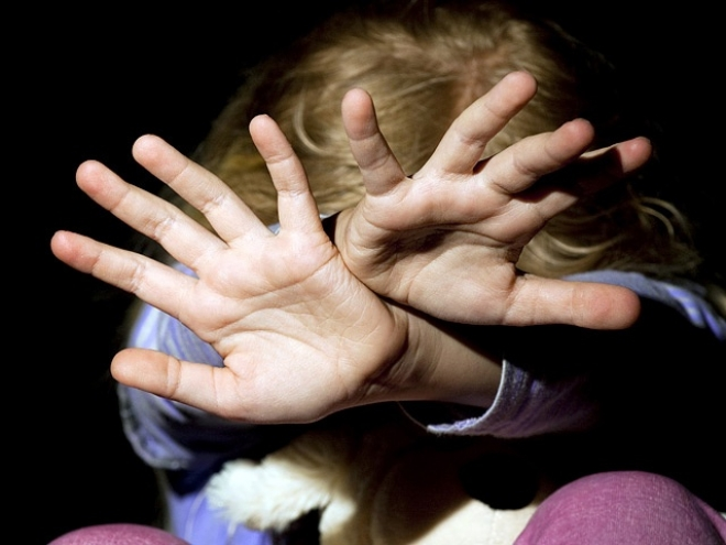 29-летний житель Волжска надругался над 10-летней девочкой