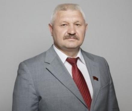 Коммунисты определились с кандидатом на выборах Главы Марий Эл