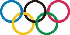 «Ростелеком» передал по своим сетям свыше миллиона гигабайтов олимпийского трафика