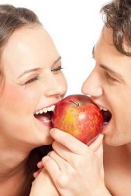 Тренинг «Как удачно выйти замуж» Часть 3 постер