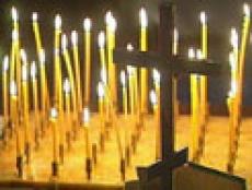 Верующие Марий Эл готовятся к Радонице