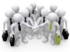За год число предпринимателей в Марий Эл увеличилось на 2%