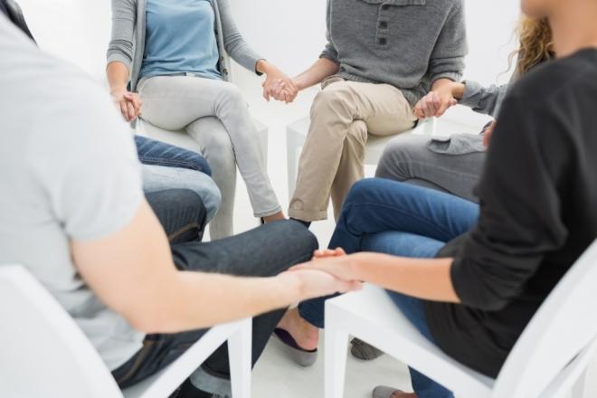 В Марий Эл могут появиться негосударственные реабилитационные центры для наркоманов
