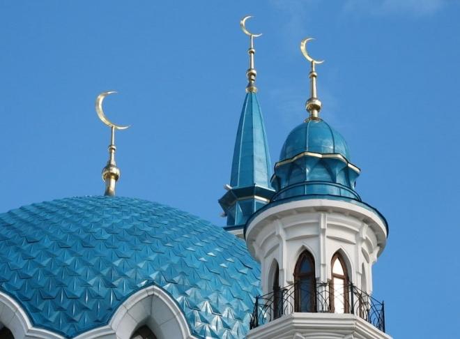 Мусульмане Марий Эл готовятся встретить Курбан-Байрам