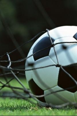 Предварительные игры Кубка Республики Марий Эл по футболу постер