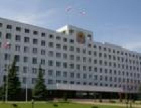 Правительство Марий Эл продолжает осваивать антикризисные меры
