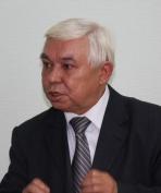 В общественном совете при МВД по Марий Эл - новый председатель
