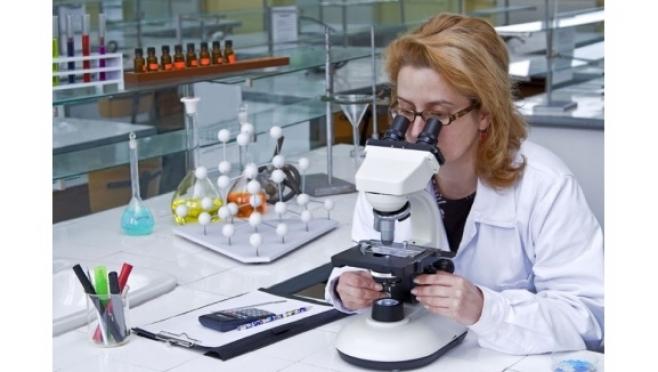 Специалисты проверили качество питьевой воды в районах Марий Эл