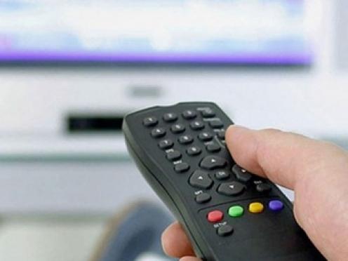 Йошкаролинцам рекомендуют перенастроить свои телевизоры