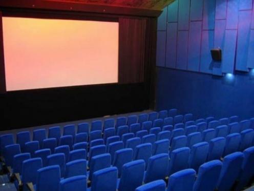 Солдат-срочников заставят посещать кинозалы