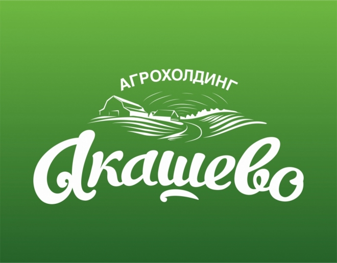 «Птицефабрика Акашевская» в Марий Эл открыла собственный племенной инкубаторий