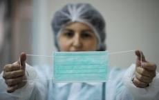Эпидемия гриппа и ОРВИ в Марий Эл под контролем