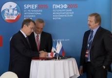 Лидеры мирового телекоммуникационного рынка начинают собирать оборудование в России