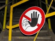 Работник предприятия Йошкар-Олы осужден за смерть своего коллеги