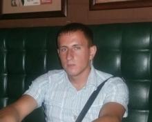 Полиция Марий Эл разыскивает пропавшего 24-летнего молодого человека