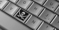 В Марий Эл вскрыт факт нарушения авторских прав