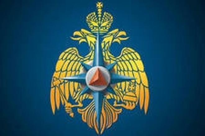 В Мари-Турекском и Сернурском районах снят режим ЧС