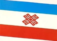 Республика Марий Эл по приросту промышленного производства стала лучшей в Приволжском федеральном округе