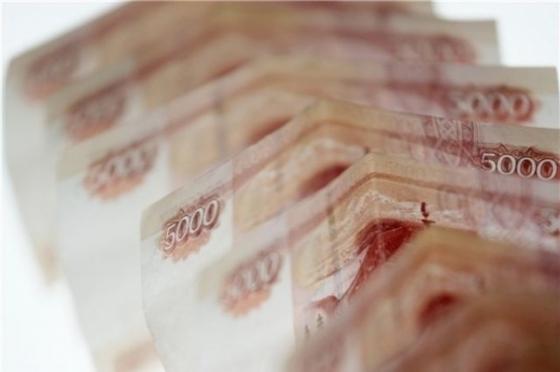 Мошенники, сбывавшие денежные фальшивки, осуждены в Марий Эл
