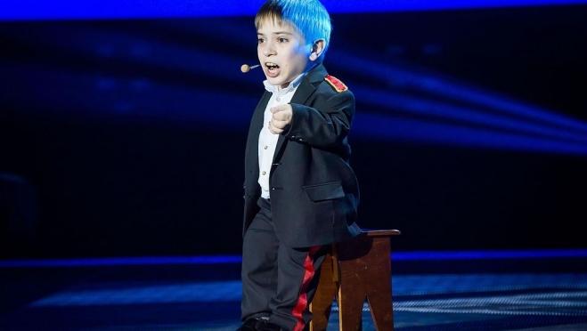 Даниил Плужников выступит на благотворительном концерте в Йошкар-Оле