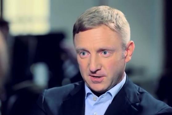 Дмитрий Ливанов ответит на вопросы журналистов о проблемах и достижениях в системе образования