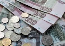Величина прожиточного минимума в России выросла на 800 рублей