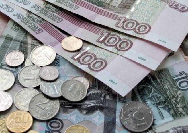 В России на протяжении семи лет размер пособия по безработице остается неизменным