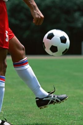 Первенство Республики Марий Эл по мини-футболу среди ветеранов постер