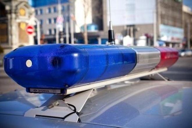Пьяный йошкаролинец избил сотрудника ППС (Марий Эл)