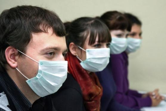 Санитарные врачи Марий Эл ждут эпидемию ОРВИ в марте