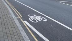 Велосипедисты и скутеристы обязаны ездить по новым правилам