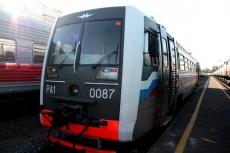 Йошкар-Олу и Яранск вновь свяжет железнодорожное сообщение