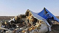 Спецслужбы вычислили человека причастного к взрыву российского лайнера А321