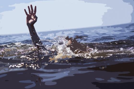 В Волжске в озере Куликово обнаружили утопленницу