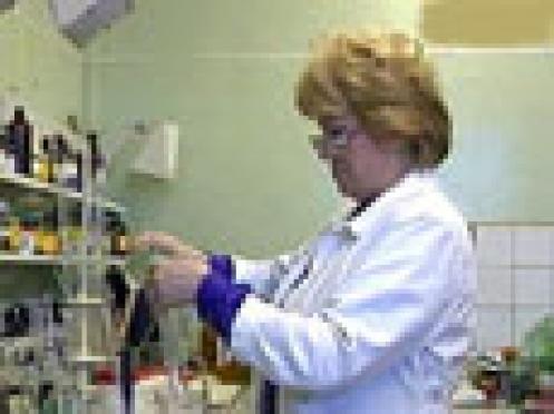 Вспышка пневмонии в Свердловской области отразилась и на Марий Эл