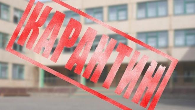 В трёх муниципальных районах Марий Эл объявлен карантин