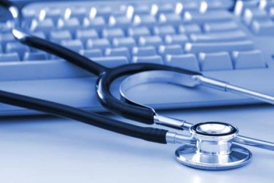 Единая информационная система в медицине заработает в 2013 году