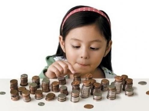 Родители Марий Эл готовятся к повышению стоимости услуг детских садов
