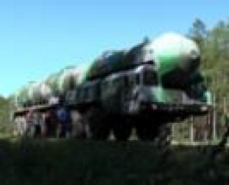 Лес в районе Кокшайского тракта продолжает тлеть (Марий Эл)
