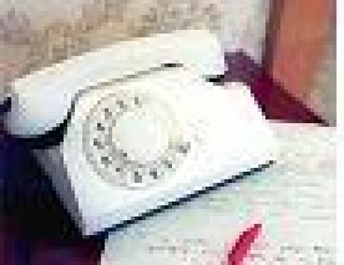 В Йошкар-Оле через 10 дней вырастет стоимость услуг местной телефонной связи