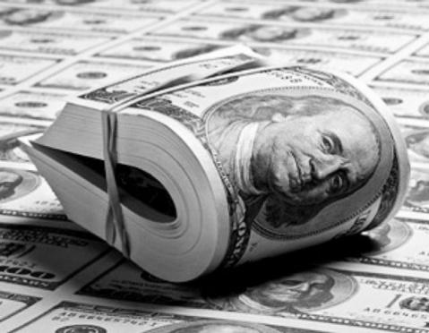 В Марий Эл насчитали шесть долларовых миллионеров