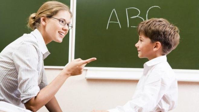 Самые востребованные в Марий Эл учителя начальных классов, математики и информатики