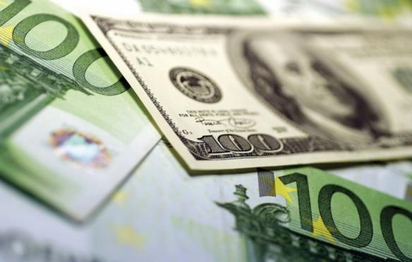 Нефть подорожала — валюта упала в цене