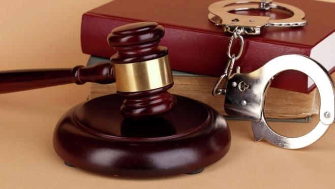 Верховный суд ужесточил наказание пьяному водителю, по чьей вине произошло смертельное ДТП