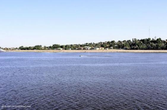 В Марий Эл новые жертвы на воде